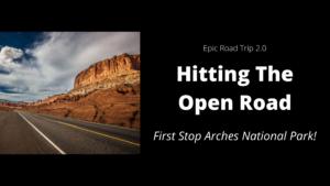 Epic-Road-Trip-2.0