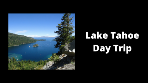 Lake-Tahoe-Day-Trip