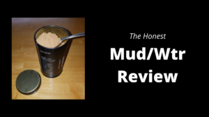 Honest-MudWtr-Review