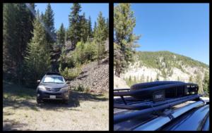 Big-sky-camping