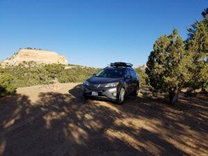 Camping-spot-photo