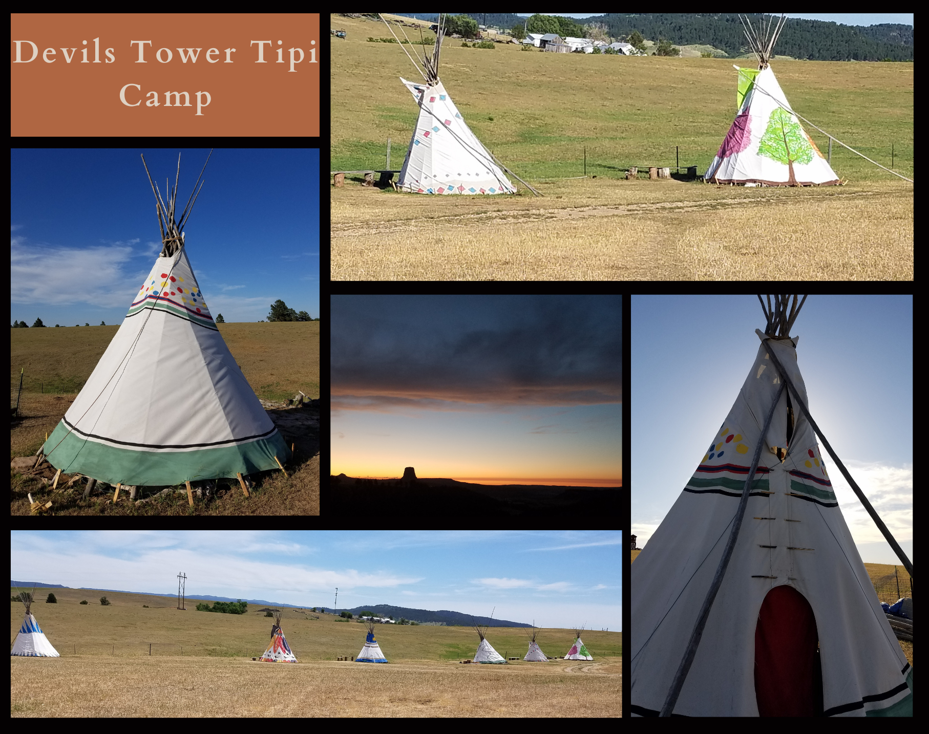 Devils-Tower-Tipi-Camp