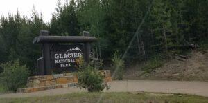 Glacier-National-Park-sign