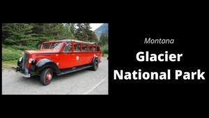 Glacier-National-Park-tour