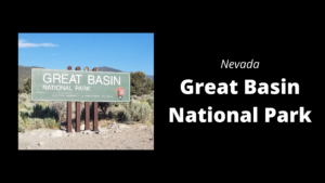 Great-Basin-National-Park
