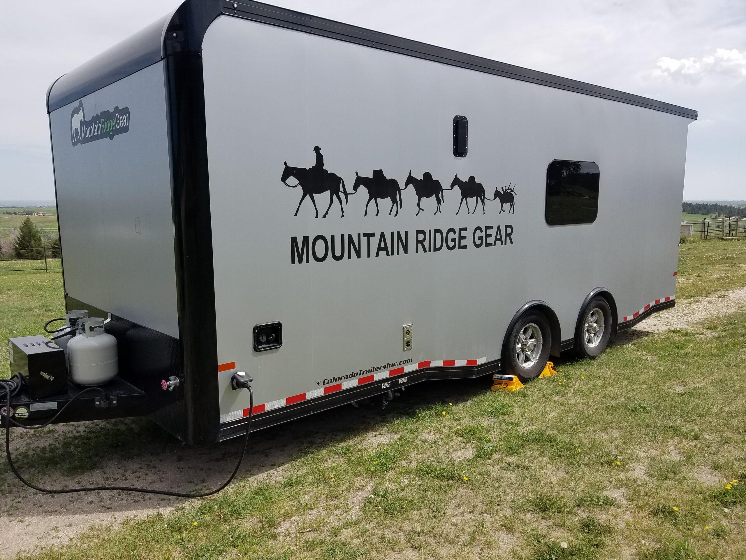Mountain-ridge-gear-mobile-command