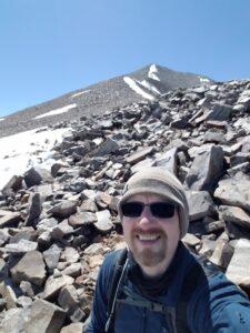 Starting-Wheeler-Peak