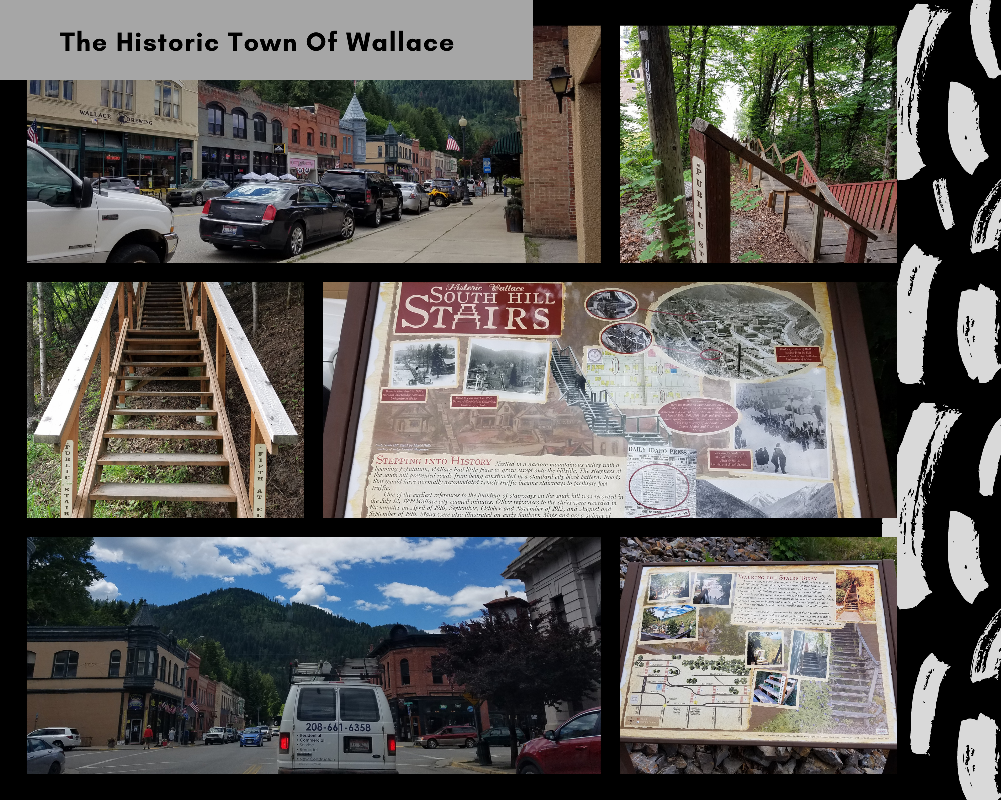 The-Historic-Town-Of-Wallace