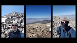 Wheeler-Peak-photos