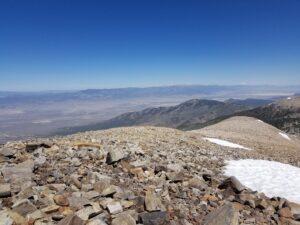 Wheeler-Peak-photo