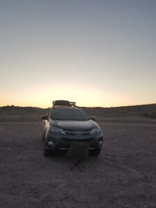 best-camping-location-moab