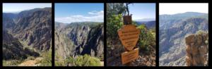 black-canyon-views