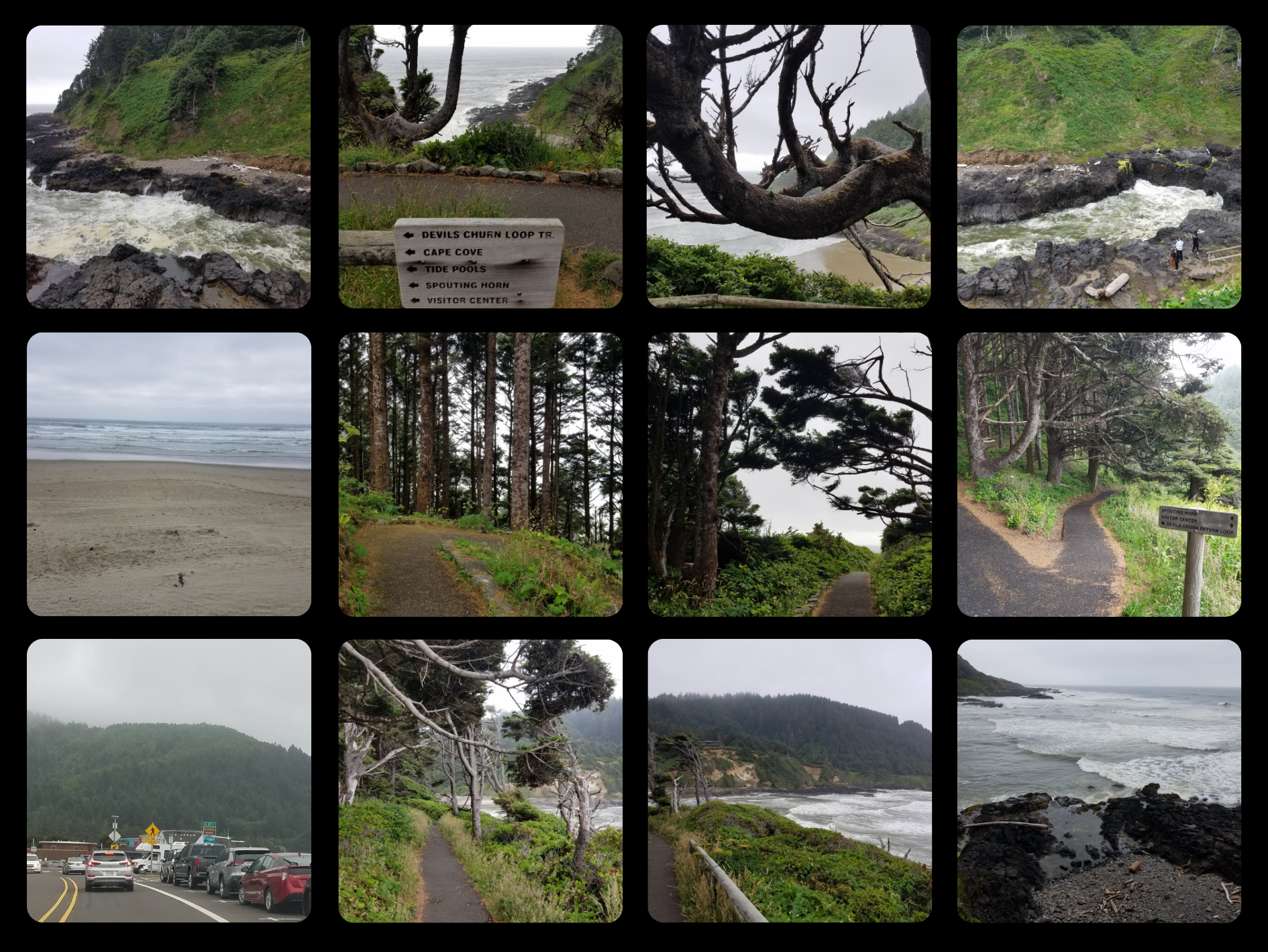 drive-down-the-coast-with-some-walks