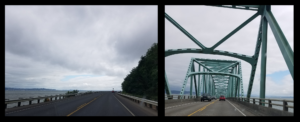 driving-to-seaside-OR