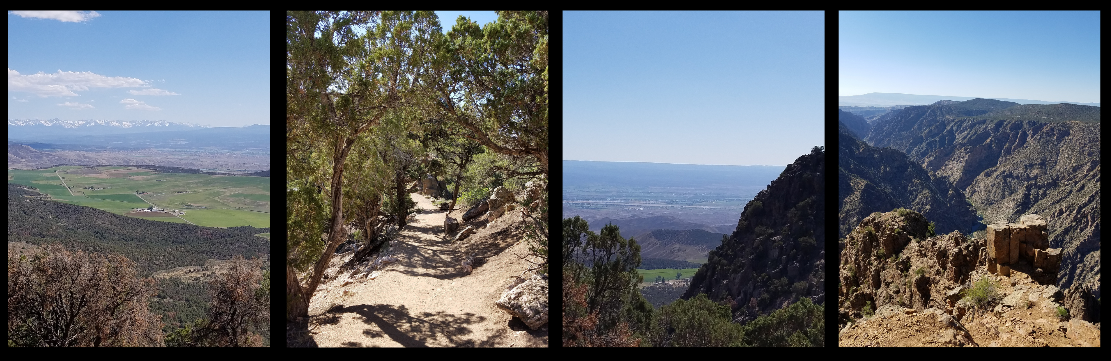high-point-hike
