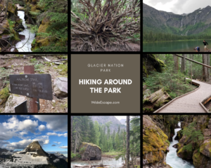 hiking-photos-from-glacier-national-park