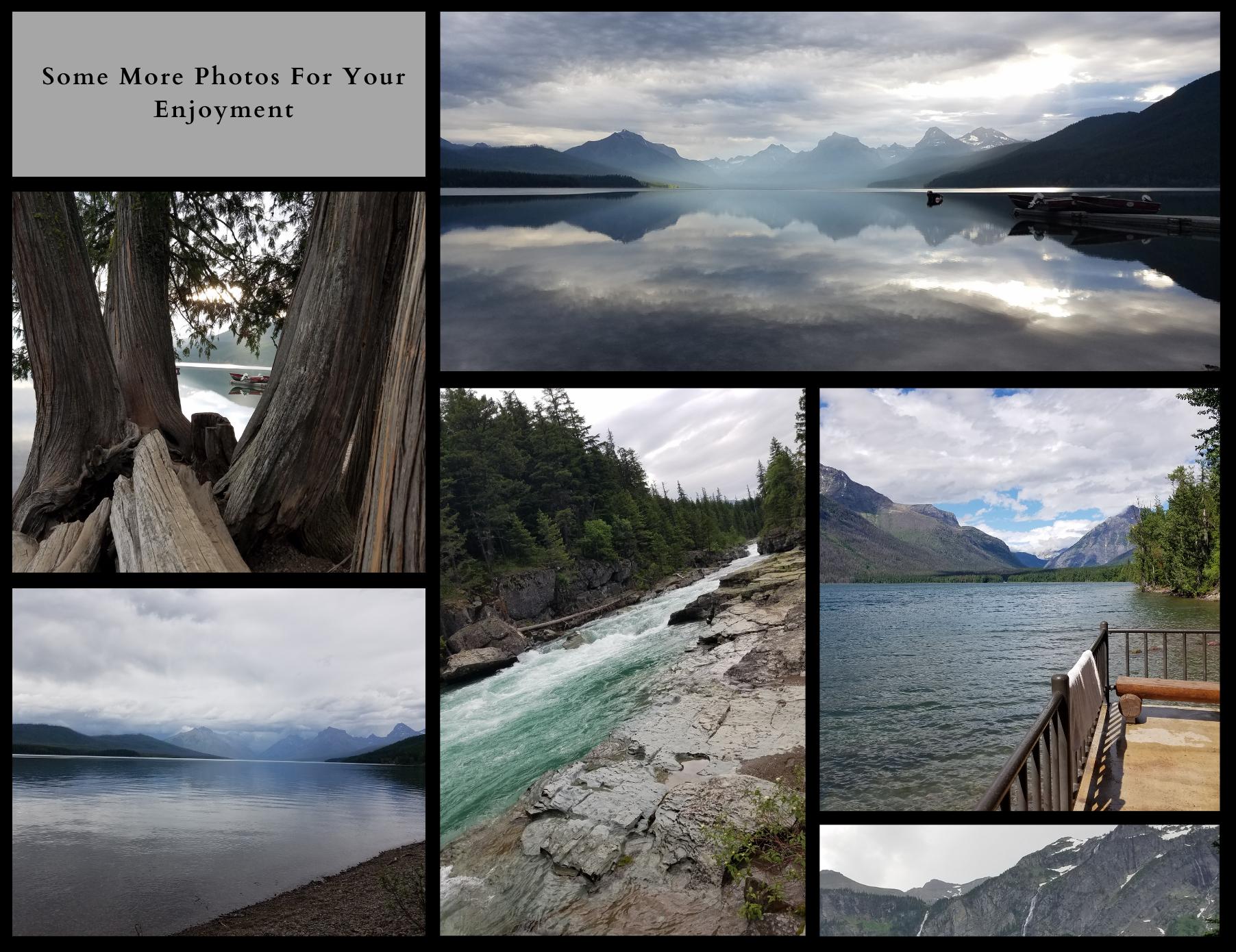 more-photos-of-Glacier-national-park