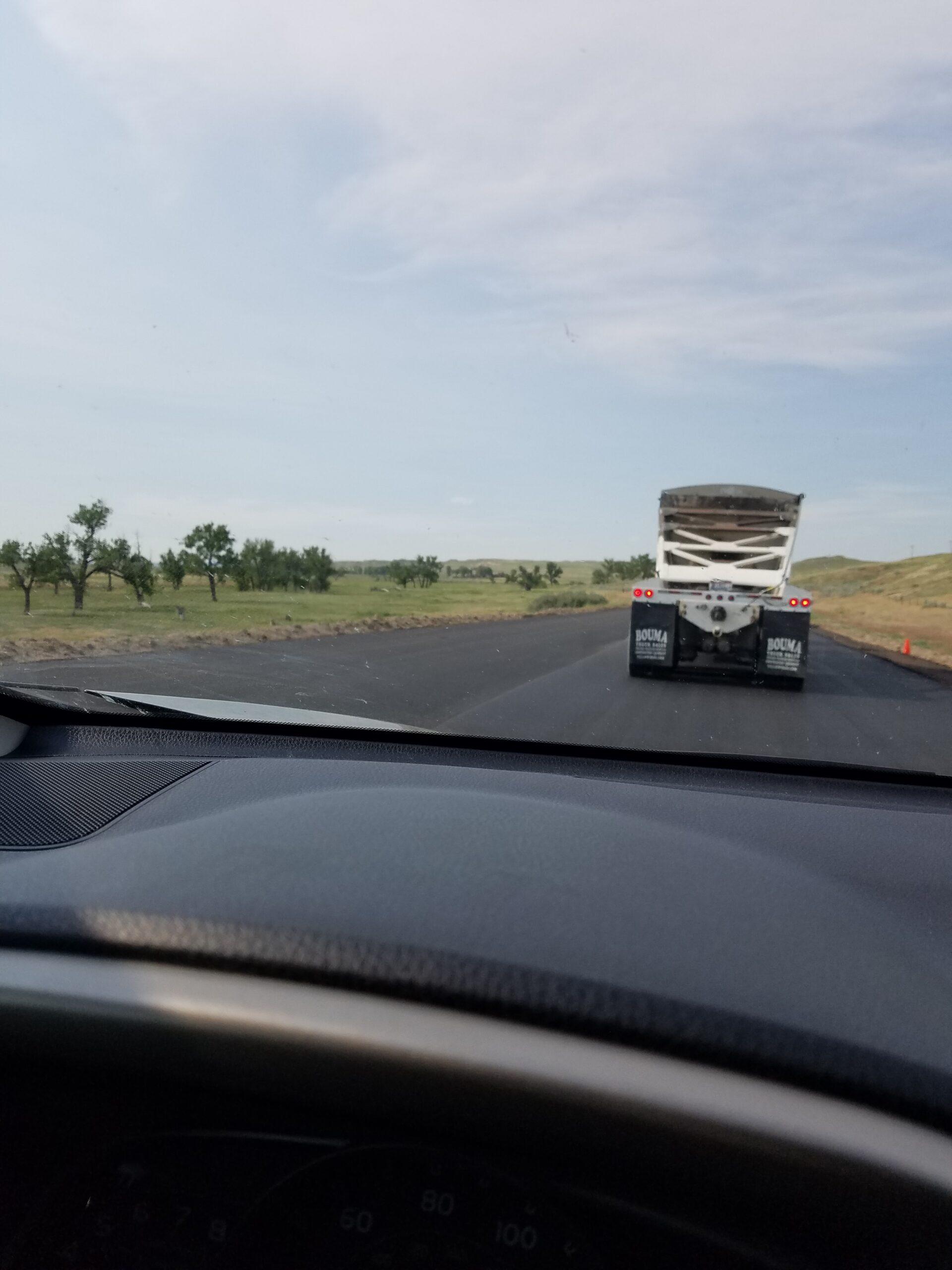 road-construction-views
