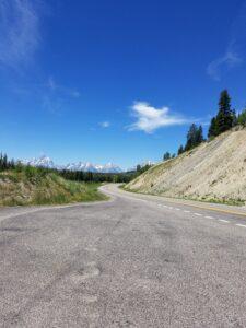 road-life-photo