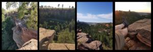 tipi-property-views
