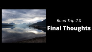 Final-Thoughts-featured-image
