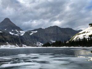 mountains-glacier-national-park