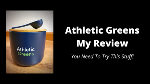 Athletic-Greens-My-Review