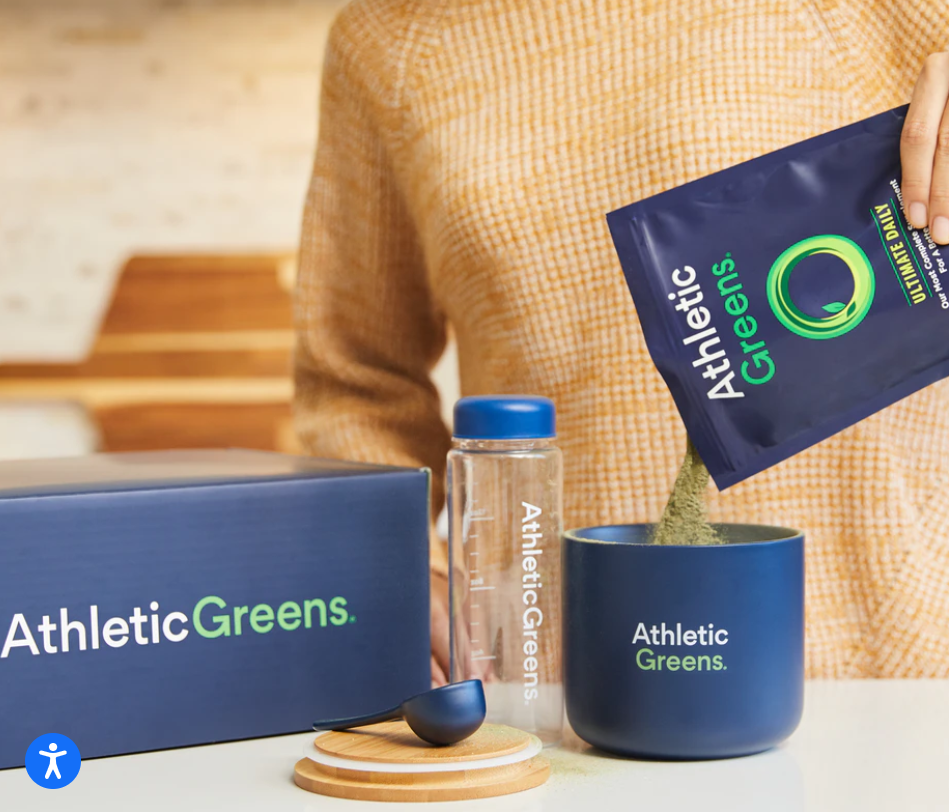 Athletic-Greens-Free-Offer-Pic
