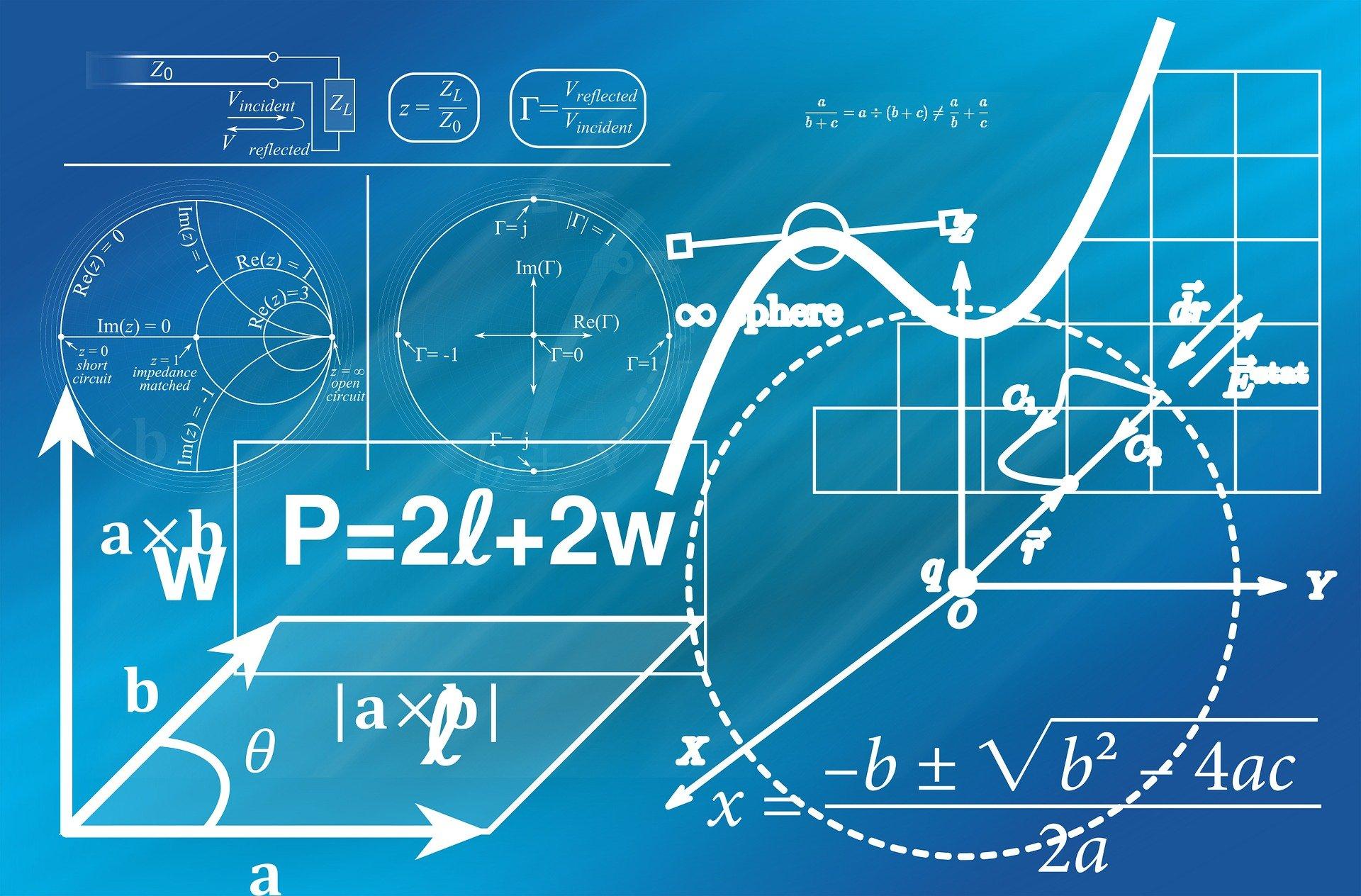 math-and-geometry-symbols