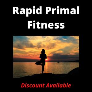 Rapid-Primal-Fitness-small-ad