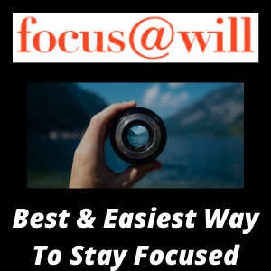 focus-at-will-page-ad