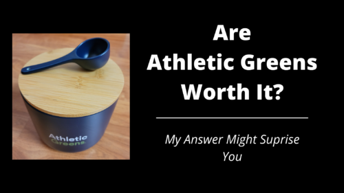 Are-Athletic-Greens-Worth-It