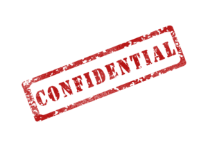 confidential-red-stamp