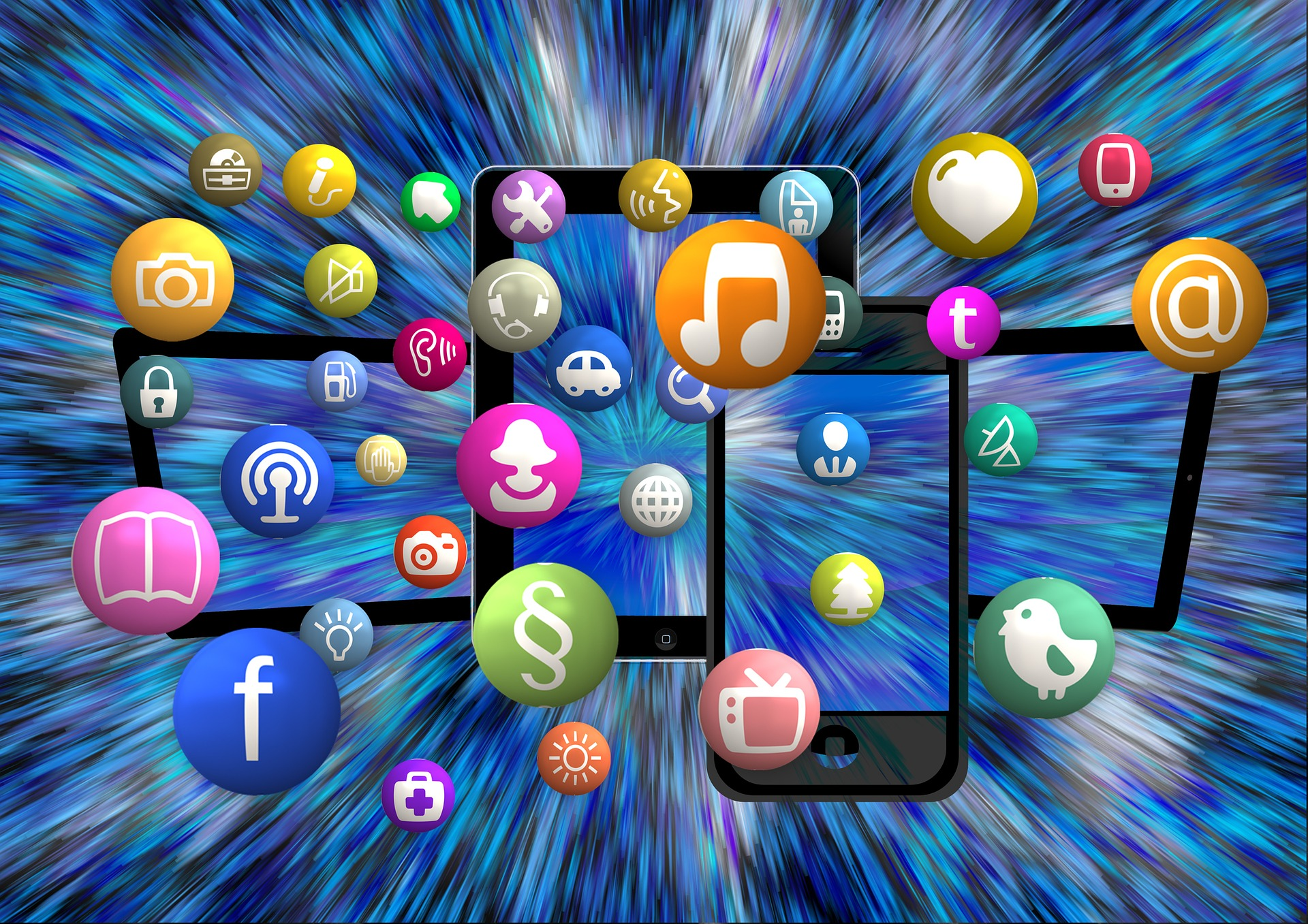 digital-clutter-image