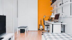 tidy-room-example